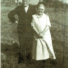 6.  John and Mary Sears 1945; 380.jpg