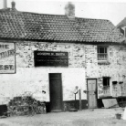 55.Ttravellers Rest early1930s; 369.jpg