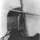 10. The Old Mill 1908; 16.jpg