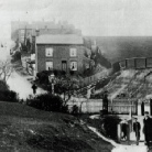 46. Green Lane and Steeles Orchard about 1910; 394 .jpg