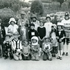 24. Childrens Fancy Dress ; 504c.jpg